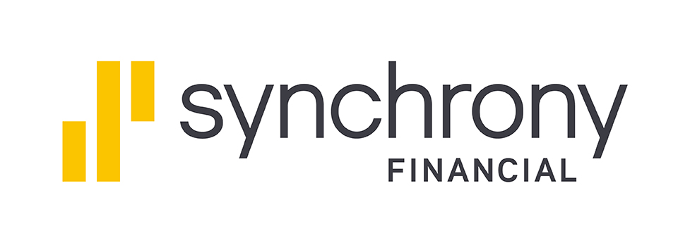 Sychrony Financial
