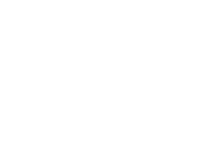The Overhead Care Club