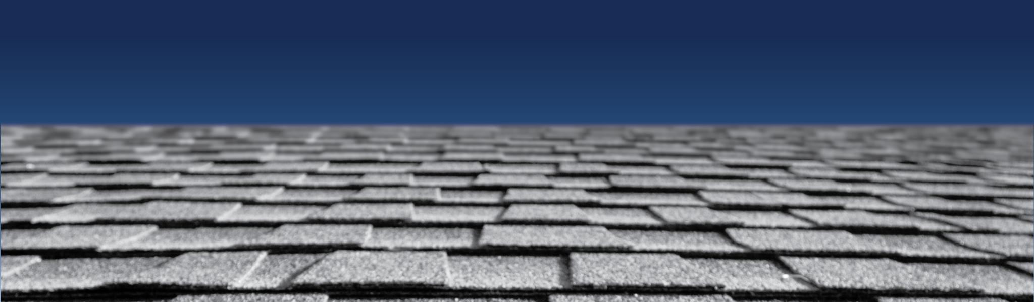 Roof Slider