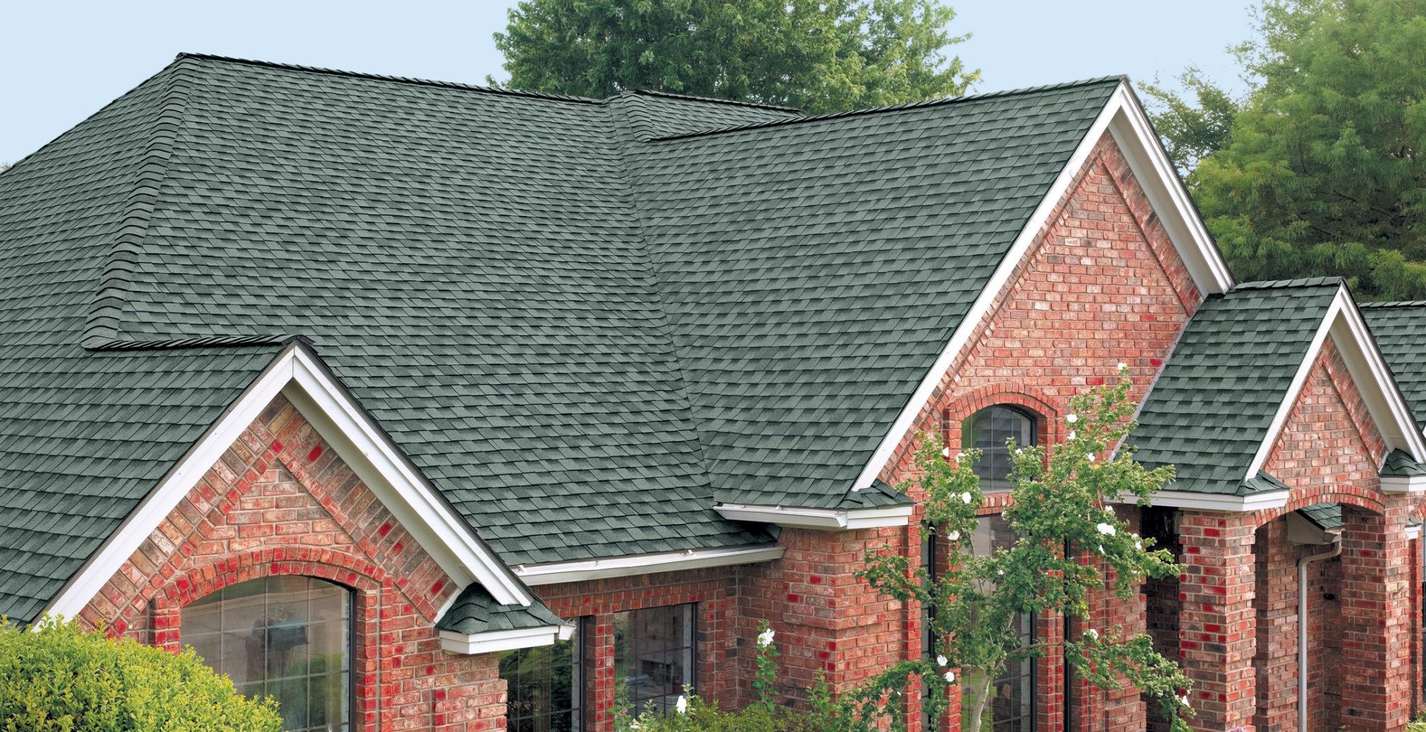 roofing holencik exteriors