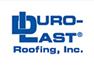 Duro Last Roofing Inc
