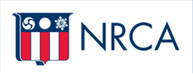Holencik Is a Member of the NRCA