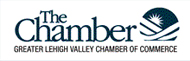 Holencik member of Greater Lehigh Valley Chamber of Commerce